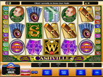 Gaining Experience with Free Online Casino Games