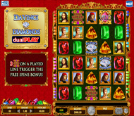 play igt slots online canada