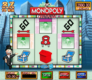 IGT - Monopoly Multiplier