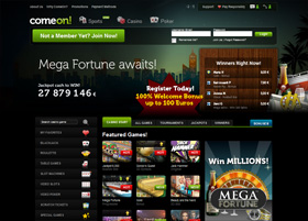 Why Competition is Great News for Canadian Online Casino Players
